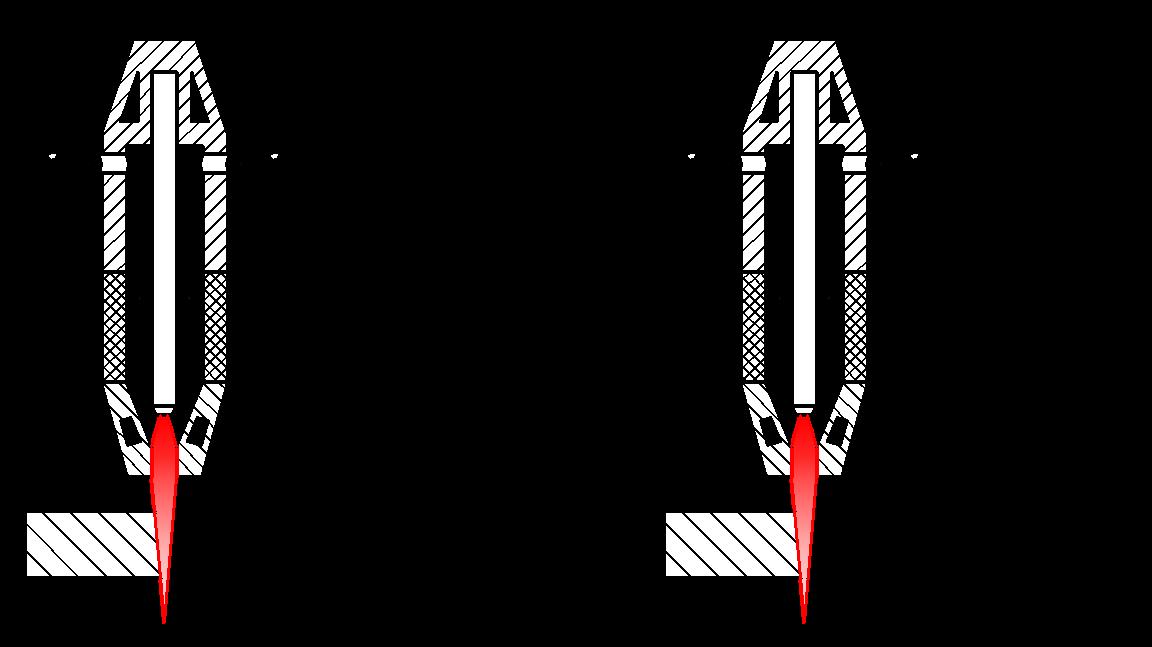Plasma-2